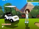 Herkese Golf