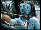 3D Avatar Oyunu