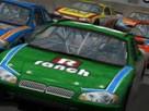 Amerikan Araba Yarışı