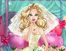 Barbie Gelin Odası