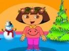 Dora Yılbaşı Elbiseleri