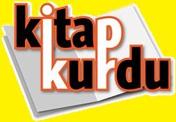 Rüzgar Gülü Kitap Kurdu