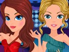 Parti Kızları