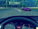 Sürüş Keyfi