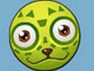 Yeşil Top