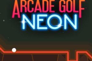 Neon oyunu