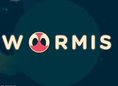 Worm.is oyunu