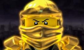 Ninjago Final Savaşı oyunu