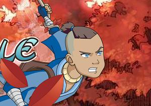 Avatar Macera