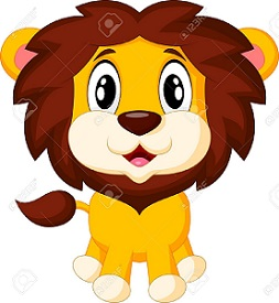 Kral Sakir Kral Sakir Oyunu Cartoon Network Oyunlari Oyun