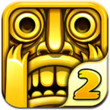 Temple Run 2 oyunu
