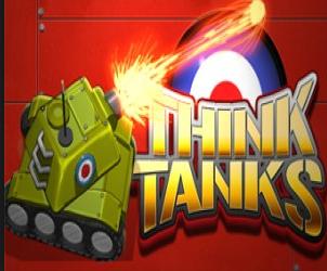 Akıllı Tank Altay oyunu