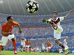 Euro 2016 Oyunu oyunu