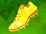 Euro 2016 Altın Ayakkabı Yarışı oyunu