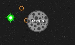 Acyd.io oyunu