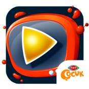 TRT Çocuk Animasyon Stüdyosu oyunu