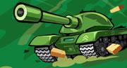 Güzel Tank