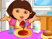 Dora Kahvaltı