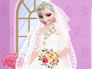 Elsanın Düğün Günü oyunu