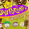 Oddparents Guest