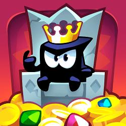 Hırsızlar Kralı