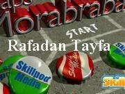Rafadan Tayfa Gazoz Kapakları oyunu