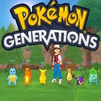 Pokemon Go Kule Savunma 2 oyunu