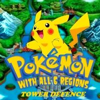 Pokemon Go Kule Savunma
