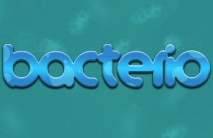 Bacterio.ca oyunu