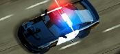 Sürüş Gücü 3 oyunu