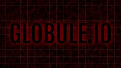 Globule.io oyunu