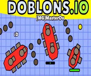 Doblons.io