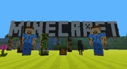 Kogama:Minecraft oyunu