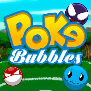 Pokemon Go Balon Patlat oyunu