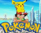 Pokemon Go Bul