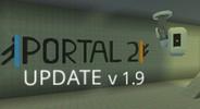 Kogama:Portal 2 (Co-op)