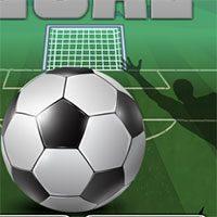 Rafadan Tayfa Puanlı Futbol 2 oyunu