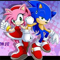 Sonic 3 CZ oyunu