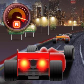 Hızlı Nitro