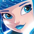 Yıldız Kızları Vega