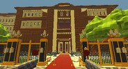 Kogama:TERMILA big house LIN