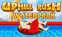 Uphill Rush 7 oyunu