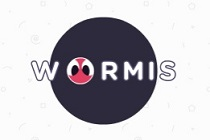 Worm.is Mod oyunu