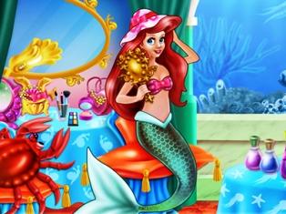 Ariel Oyunları