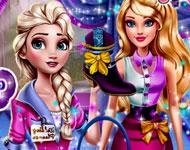 Elsa Moda Danışmanı