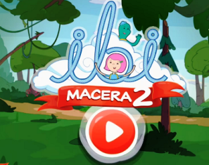 İbi Macera 2 oyunu