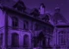 Kayıp Kaçış Terk Edilmiş Manor oyunu