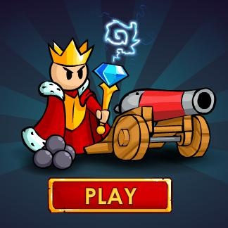 Kralların Savaşı 2 oyunu