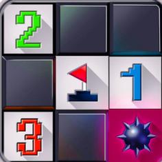 Minesweeper.io oyunu