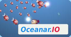 Oceanar.io